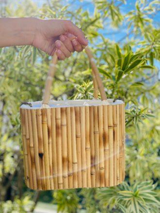 Bambu Bag