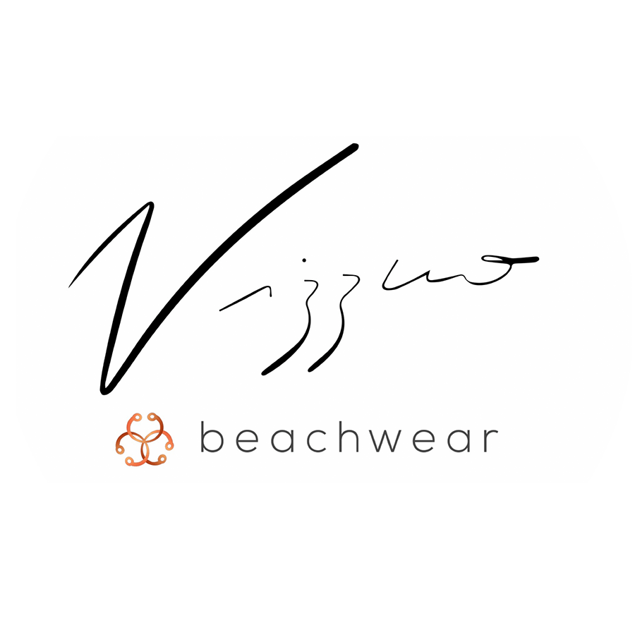 Vizzuo Beach Wear