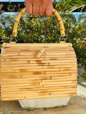 Bambu Vintage