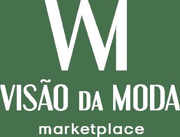 Visão da Moda Marketplace